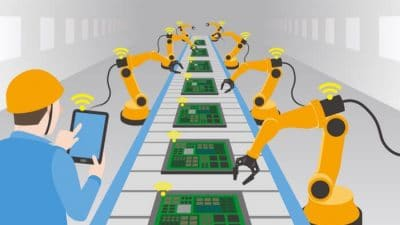 Automation-in-small-steps