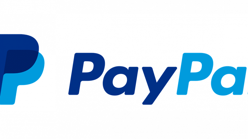 Artificial Intelligence in payment technology.