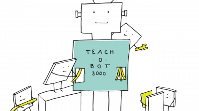 Teaching-Machines-to-recommend.