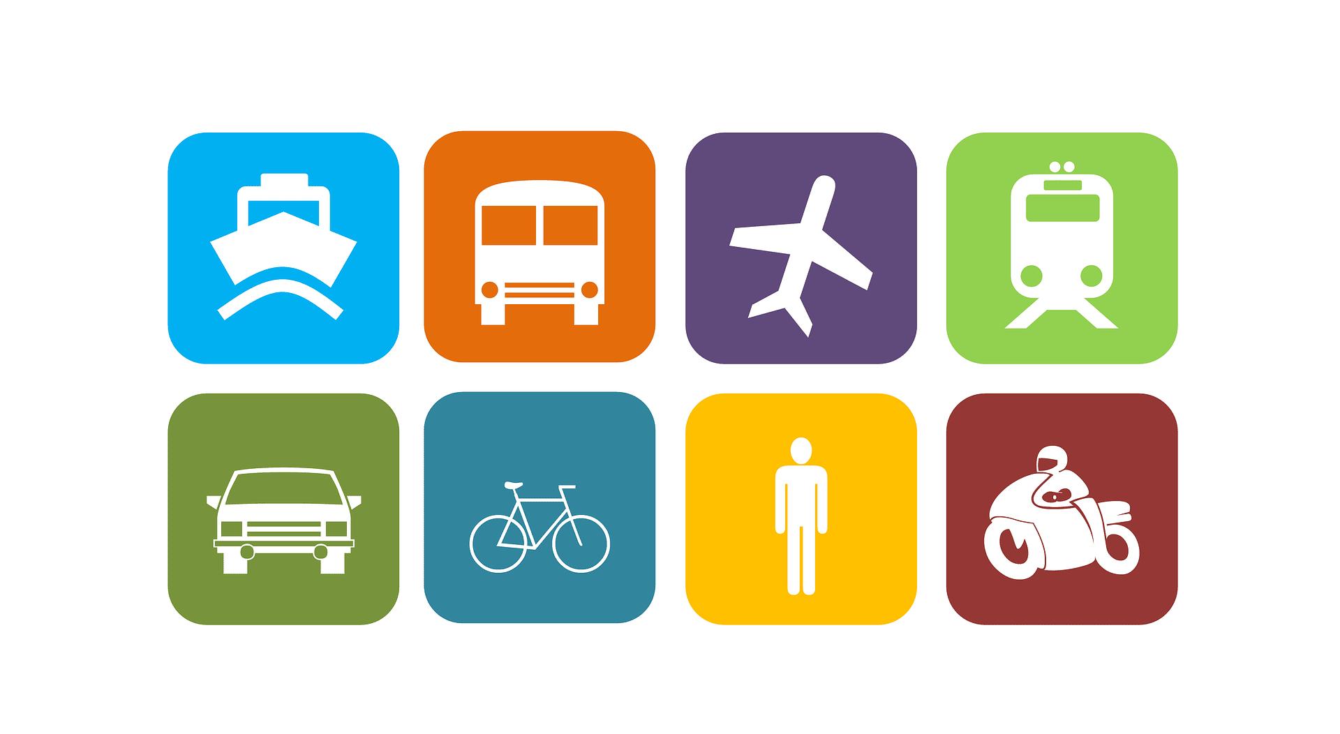 Artificial-Intelligence-Transportation