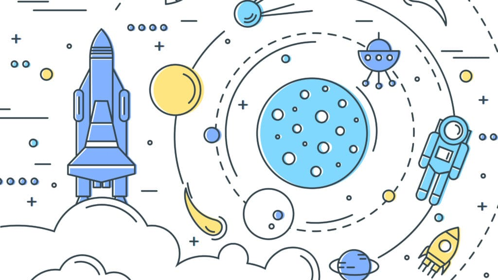 AI And Space Exploration